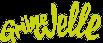 grünewelle.ch