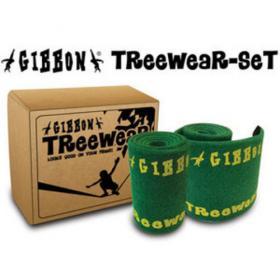 GIBBON SLACKLINE TREEWEAR
