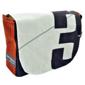 CANVASCO URBAN BAG S 3