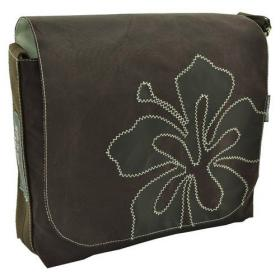 CANVASCO URBAN MINI FLOWER B