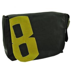 CANVASCO URBAN BAG L 8