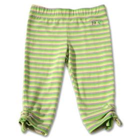 *KITE KIDS LEGGINGS 3/4