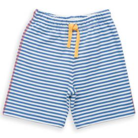 *KITE BABY SHORTS STRIPES