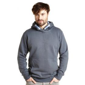 RECOLUTION HOODIE