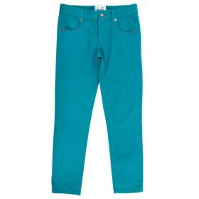 *KITE KIDS GIRLS SLIM JEANS