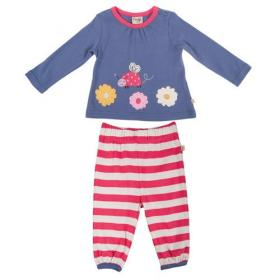 FRUGI BABY SET MOLLY
