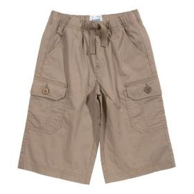 *KITE KIDS CARGO SHORT