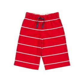 *KITE KIDS SHORTS WIDE STRIPE