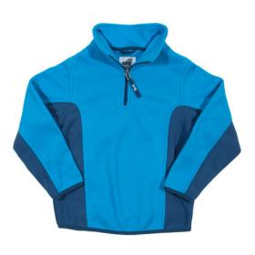 *KITE KIDS MICROFLEECE SKIPULLI