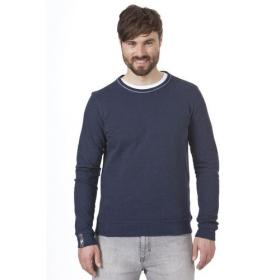 RECOLUTION SWEATER ERIK