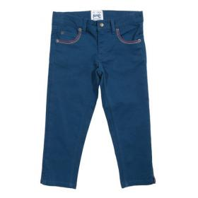 *KITE KIDS GIRLS CAPRI JEANS