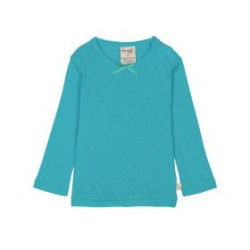 *FRUGI BABY SHIRT LITTLE MIA