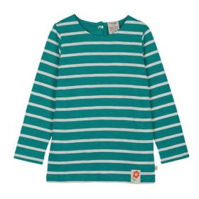 *FRUGI SHIRT DOLLY TÜRKIS