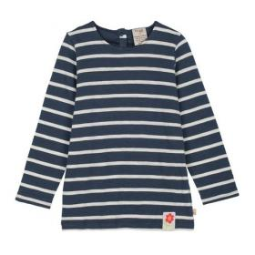 FRUGI SHIRT DOLLY NAVY