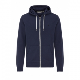 RECOLUTION ZIPPER FABIAN NAVY