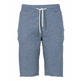 RECOLUTION SHORT OPEN EDGE BLAU