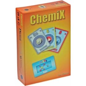 Brändi ChemiX