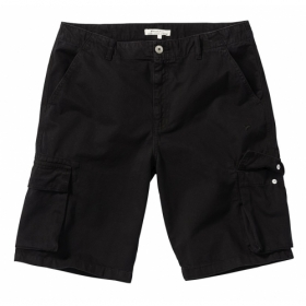 RECOLUTION SHORT CARGO BLACK