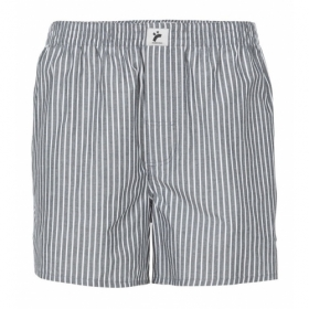 RECOLUTION BOXERSHORTS CLASSIC STRIPES