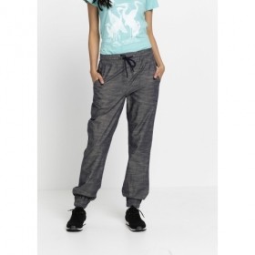 RECOLUTION JEANSHOSE CASUAL GREY