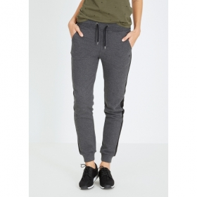 RECOLUTION JOGGER SLIM