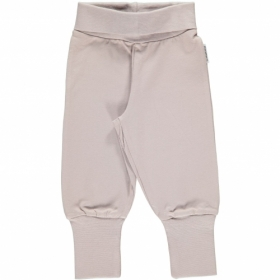 MAXOMORRA BABY HOSE GREY