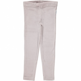 MAXOMORRA LEGGINGS GREY