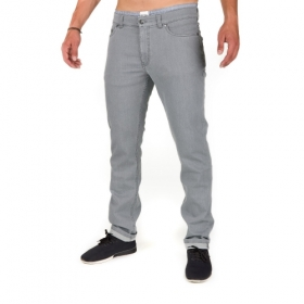 BLEED ACTIVE JEANS GREY