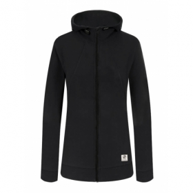 BLEED FUNCTIONAL FLEECE JACKE