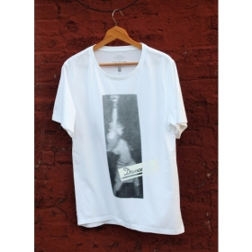 A NEW YORK AFFAIR T-SHIRT *DANCETERIA*