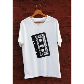 A NEW YORK AFFAIR T-SHIRT *BIRTH OF HI..