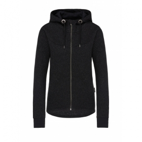 RECOLUTION SWEATJACKE DELUXE