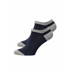 RECOLUTION SNEAKER SOCKEN BASIC