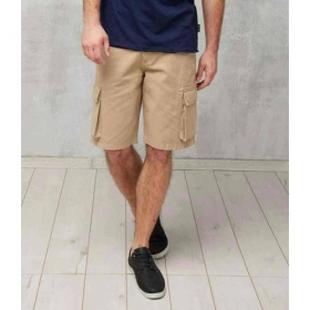 RECOLUTION SHORT CARGO SAND