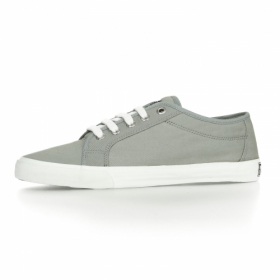 ETHLETIC FAIR SKATER URBAN GREY