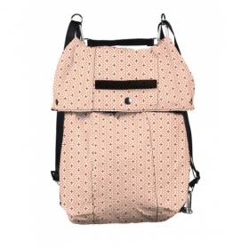 MAPBAGRAG DELIVERYBAG XL CROSS