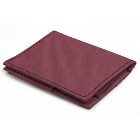 MAPBAGRAG SOLID RICH ROT