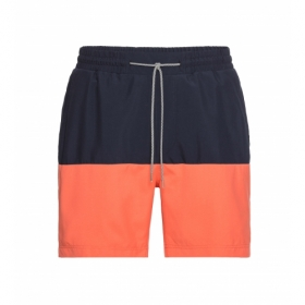 RECOLUTION SWIM SHORTS #BLOCK