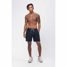 RECOLUTION SWIM SHORTS NAVY