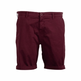NIKIN TREE-SHORTS CHINO UNISEX