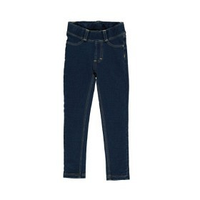 *MAXOMORRA SWEAT TREGGINGS TEAL