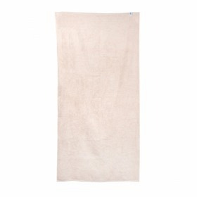 NIKIN TREE-TOWEL UNI ROSE