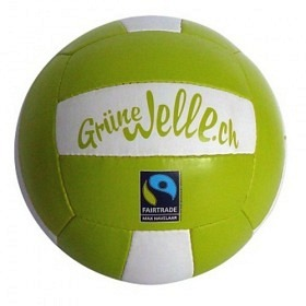 GRÜNEWELLE BALL