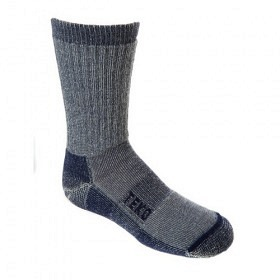 TEKO WANDERSOCKEN KIDS