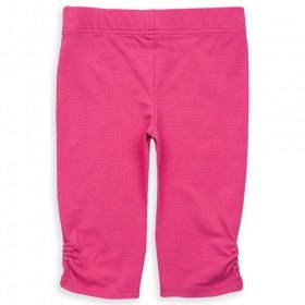 *KITE KIDS 3/4 LEGGINGS PINK