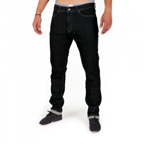 BLEED ACTIVE JEANS