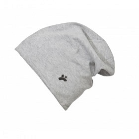 RECOLUTION REVERSIBLE BEANIE