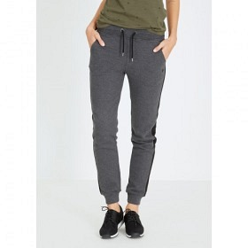 RECOLUTION FRAUEN JOGGER SLIM