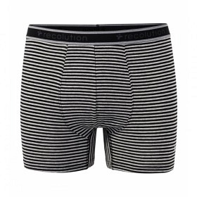 RECOLUTION BOXERBRIEFS #STRIPES