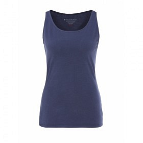 RECOLUTION TOP BASIC